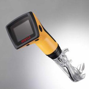 NK AWS-S200 Video Laryngoscope
