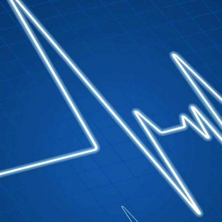 Course 1: Identifying and Managing Cardiac Arrhythmias