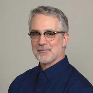 Mark Natola, R. EEG T.