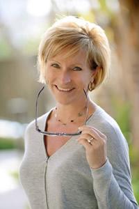 Marybeth Mann - MBA, BSN, CENP, CPHQ Clinical Healthcare Executive