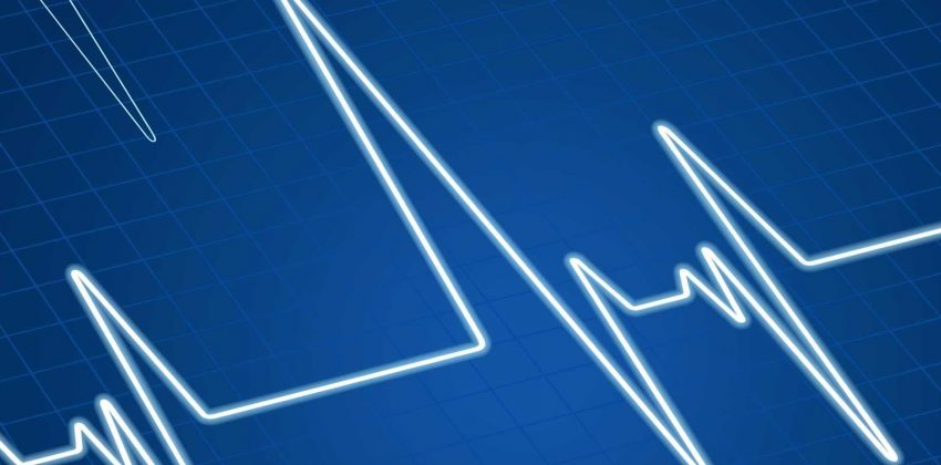 Pulse Oximetry – Then & Now